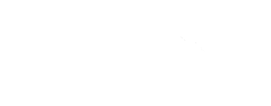 Video of a Lifetime Logo